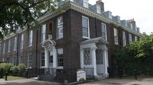 kennington palace royalty kate and william s kensington palace home in london