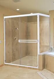 Holcam Shower Door Newport Glass Shower Doors Commercial Residential Glass And