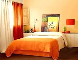 colors for a small bedroom with bedroom paint colors ideas decorations bedroom picture what small bedroom paint colors serviette club