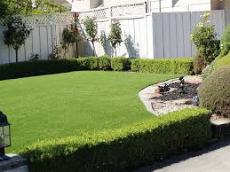 Backyard Landscaping Cost Estimate Synthetic Grass Cost Williamsburg Ohio Home And Garden Front