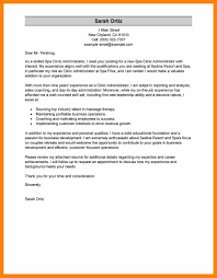 Resume For Superintendent Position Sample Cover Letter For Superintendent Position