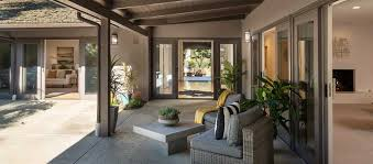 Interior Design Orange County Ca by Modern Homes For Sale In Los Angeles Orange County California