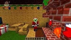 minecraft mods christmascraft mod feliz natal xd youtube
