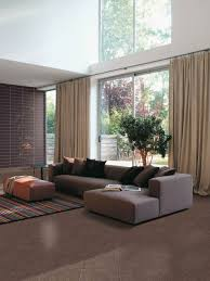 perfect flooring options for living room and d 14886
