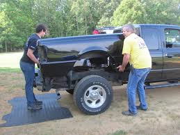 ford ranger bed ford ranger bed repairs southern polyurethanes forum