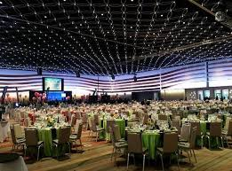 san antonio convention center floor plan convention center home