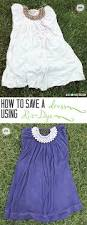 Will Rit Dye Stain My Bathtub Black And White Obsession How To Save Clothing Using Rit Dye