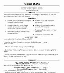 human resource resume human resource resume human resources manager resume microsoft word