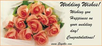 Wedding Wishes Sms Index Of Greeting Cards Images