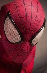 buy superhero costumes zentai suits u0026 personalize suits