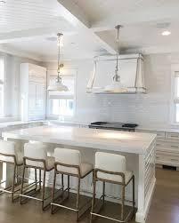 traditional kitchens kitchen design studio 298 best traditional kitchens images on kitchen ideas