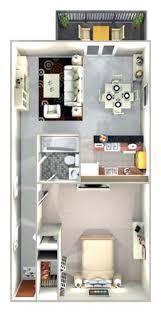 Bca Floor Plan 1 2 Bedroom Apartments For Rent In Shreveport La Fox Trail In