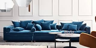 oder sofa das big sofa im format sofa mr big bolia big sofas
