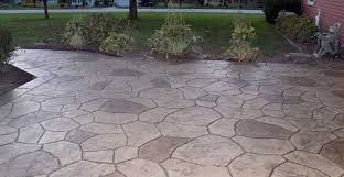 How To Clean A Concrete Patio by How To Clean Your Cement Patio Drmp Exteriors