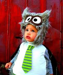 39 best costumes diy images on pinterest chicken costumes