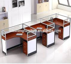 Modern Partners Desk Partner Desk Antique Partners Desk L Lifeunscriptedphoto Co
