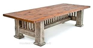 antique dining room tables for sale reclaimed wood dining table antique dining table a rustic wood