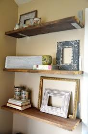 Making Wood Bookshelves by 188 Best Bookcase Images On Pinterest Home Live And Diy