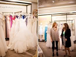 wedding dress shopping dress shopping adventures best wedding