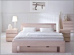 Schlafzimmer Deko Zum Selbermachen Kopfteil Bett Ideen Anspruchsvolle Auf Moderne Deko Oder 50