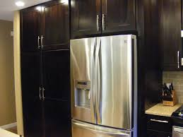 Touch Up Kitchen Cabinets Kitchen Remodel Archives Mhi Interiors Mhi Interiors
