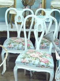 best 25 shabby chic fabric ideas on pinterest shabby chic