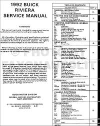 100 98 buick regal repair manual fisher body manual opgi