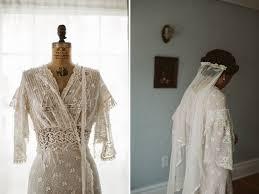 portland wedding dresses vintage inspired portland wedding rodellee robby antique