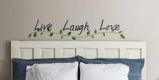 Budget Bedroom Makeover - 100 bedroom makeover challenge week 2 hearth u0026 vine