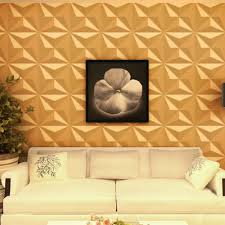 elegant decorative soundproofing 70 in wallpaper hd home with