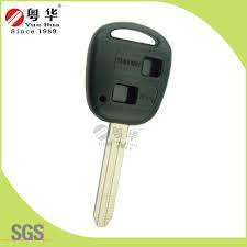transponder key programmer transponder key programmer suppliers