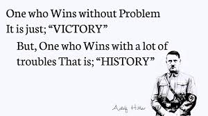 adolf hitler mini biography video adolf hitler quotes that you could remember for life