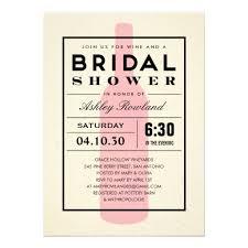wine themed bridal shower most popular wine party invitations custominvitations4u
