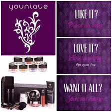 Home Based Graphic Design Business Love Younique Younique Products Fastest Growing Home Based
