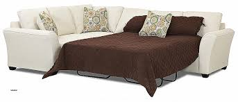 Sectional Sleeper Sofa Small Spaces Sectional Sleeper Sofa For Small Spaces Fresh Sleeping Sofa Bed