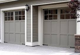 Size Of Garage Best 20 Garage Door Installation Cost Ideas On Pinterest Garage