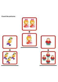 seasons worksheet 6 science worksheets kindergarten worksheets