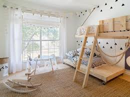 4 Bed Bunk Bed 4 Bed Bunk Bed Style Chango Alpinesaint