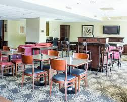 Comfort Inn And Suites Greensboro Nc Hotel Comfort Suites Greensboro Airport Nc Booking Com