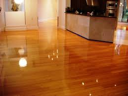 Can You Clean Laminate Floors With Vinegar Flooring How To Clean Laminate Wood Floors Best Flooring
