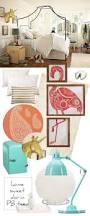 353 best u0027s bedroom ideas images on pinterest girls bedroom