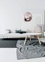 Farbe Stimmung Schlafzimmer Wandgestaltung Schlafzimmer Ideen 40 Coole Wandfarben