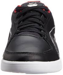 bmw m shoes m shoes