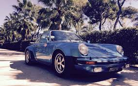 rothmans porsche 911 porsche 911 turbo turbosition google