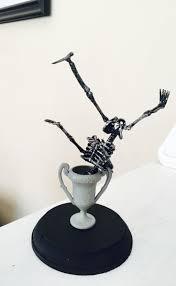 halloween medals pinterest u0027teki 25 u0027den fazla en iyi halloween trophies fikri
