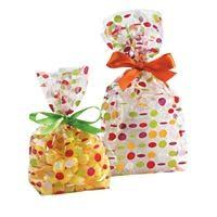 cello shred 19 best product cello gift bags images on retail