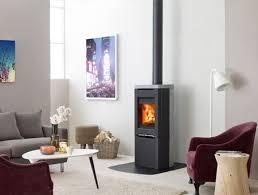 Best Soapstone Wood Stove Jotul F 262 S Wood Burning Stove Soapstone Jotul Stoves Uk