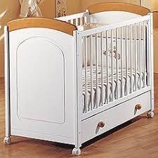 chambre sauthon kangourou nouveau lit de bébé wabex2 doctissimo