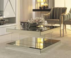 Mirrored Bedroom Furniture Target Mirrored Coffee Table Target Photo U2013 Home Furniture Ideas
