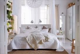 vastu shastra s do s and don ts list for bedrooms my decorative vastu shastra interiors for clean white bedroom